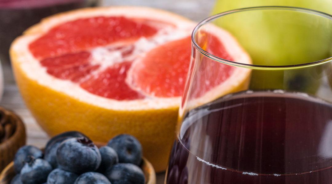 Geef een kickstart aan je vruchtbaarheid met een leverdetox